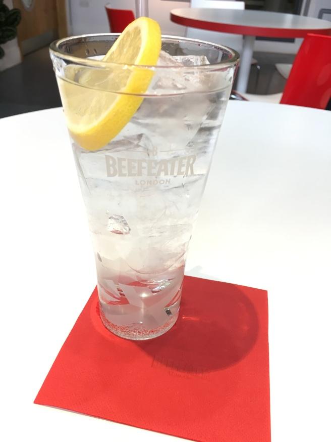 gin10