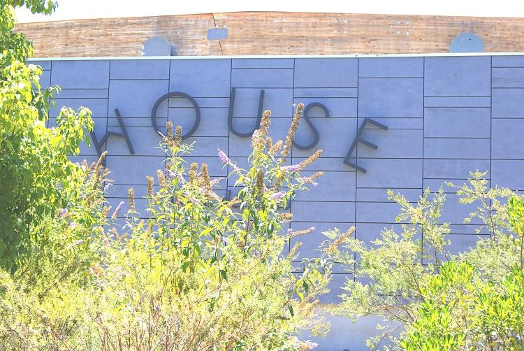 House de Vino