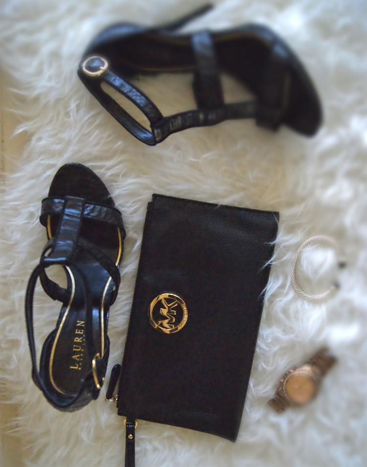 datenight accessories