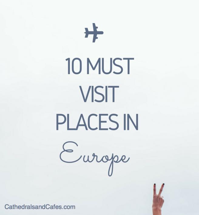 must-visit