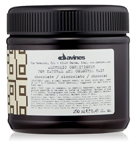 Davines Chocolate Conditioner