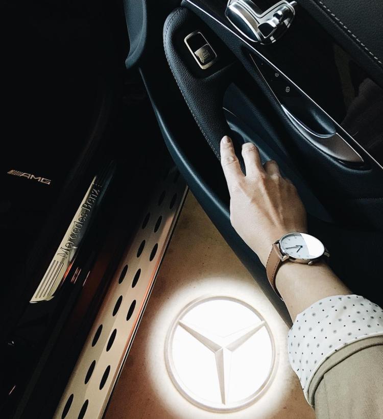 Mercedes Benz | AMG | Benz