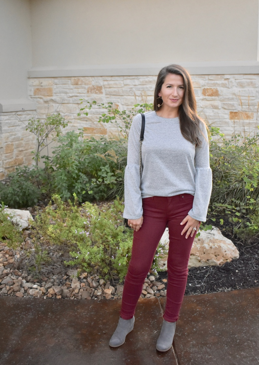 10 Reasons Why I Tried Stitch Fix and Loved It