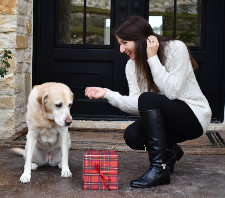 20 gifts that give back this christmas - cathedrals and cafes blog